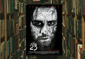 Geçmişin Peşini Asla Bırakmaz; 23 Numara | Film İncelemesi